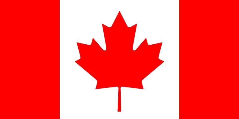 Виза в канаду оформление документов