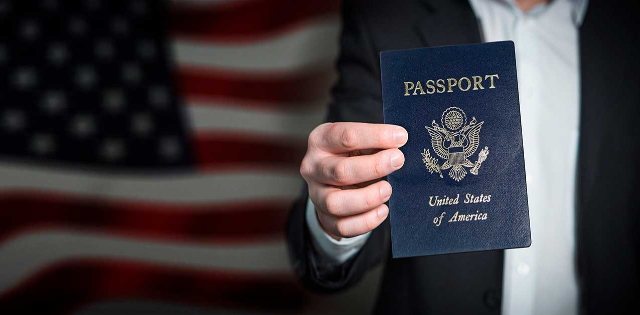 american passport experts - 1276×629