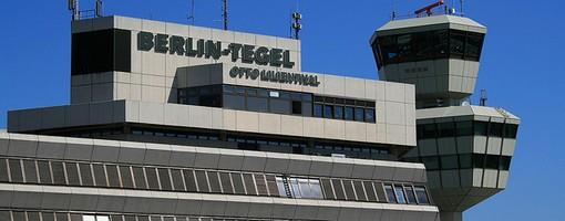авиабилеты в берлин germania express: