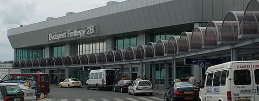 Дешевые авиабилеты в Вену SKY24EE
