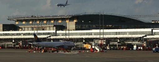 Дешевые авиабилеты Киев Рига Цены от 13 авиакомпаний 2