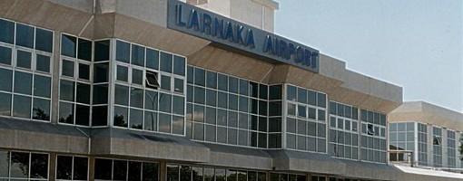 Авиабилеты на Кипр ДЕШЕВО! Билеты на самолет на
