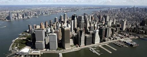 Вам нужны авиабилеты киев нью йорк