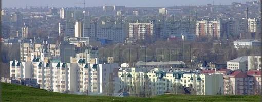 Добролет официальный сайт купить дешевые авиабилеты крым